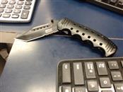 MTECH Pocket Knife MTA839